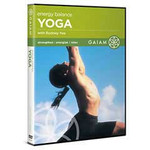 Gaiam - Energy Balance Yoga DVD With Rodney Yee.jpg