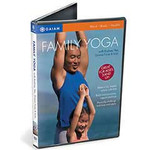 Gaiam - Family Yoga DVD With Rodney Yee.jpg
