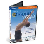 Gaiam - Intermediate Yoga DVD With Rodney Yee.jpg