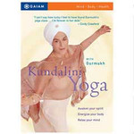 Gaiam - Kundalini Yoga DVD With Gurmukh.jpg