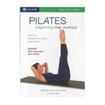 Gaiam - Pilates Beginning Mat Workout DVD With Ana Caban.jpg