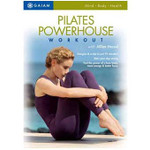Gaiam - Pilates Powerhouse Workout.jpg