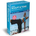 Gaiam - Pilates Sculpt & Tone DVD Collection.jpg