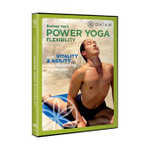 Gaiam - Power Yoga Flexibility DVD With Rodney Yee.jpg