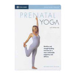 Gaiam - Prenatal Yoga DVD With Shiva Rea.jpg