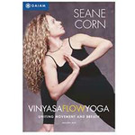 Gaiam - Vinyasa Flow Yoga Session I DVD With Seane Corn.jpg