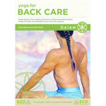 Gaiam-Yoga-for-Back-Care-0.jpg
