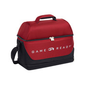 Game-Ready-Carry-Bag00.jpg
