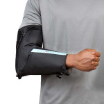 Game-Ready-Flexed-Elbow-Replacement-Sleeve600.jpg