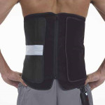 Gameready-Universal-Back-Wrap00.jpg