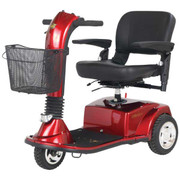 Golden-Companion-3-Wheel-Scooter-1.jpg