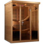 Golden-Designs-Monaco-6-person-Near-Zero-EMF-Far-Infrared-Sauna-Canadian-Hemlock01.jpg