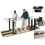 Hausmann-1398-Patented-Mobility-Platform-w-Elec-Height-Bars600.jpg