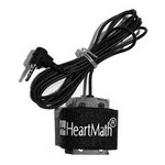 HeartMath - emWave PC Finger Sensor - Med.jpg