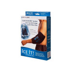 Ice-It!-Cold-Comfort-Ankle-Elbow-Foot-System-10.5-In-x-13-In-01.jpg
