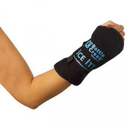 Ice-It-ColdCOMFORT-Wrist-Wrap.jpg