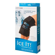 Ice-It!-Knee-1.jpg
