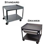 Ideal-Products-2-Shelf-Stainless-Steel-Utility-Cart.jpg