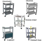 Ideal-Products-3-Shelf-Poly-Cart-all.jpg