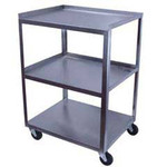 Ideal-Products-3-Shelf-Stainless-Steel-Utility-Cart-16x21x30.jpg