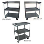 Ideal-Products-3-Shelf-Stainless-Steel-Utility-Cart-with-Handle.jpg