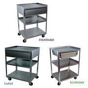 Ideal-Products-3-Shelf-Stainless-Utility-Cart-with-Drawer-0.jpg