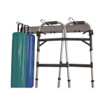 Ideal-Products-Crutch-and-Walker-Storage-01.jpg