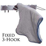 Ideal-Products-Drying-Rack-Fixed-3.jpg
