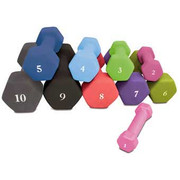 Ideal-Products-Dumbbell-All.jpg