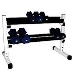 Ideal-Products-Dumbbell-Storage-Rack-Heavy.jpg
