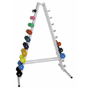 Ideal-Products-Dumbbell-Storage-Rack-Tower-20-01.jpg