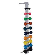Ideal-Products-Dumbbell-Storage-Rack-VWR30.jpg