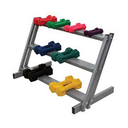 Ideal-Products-Dumbbell-Storage-rack-01.jpg