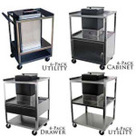 Ideal-Products-Hot-Pack-Utility-Cart-HSCE2.jpg