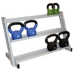 Ideal-Products-Kettlebell-Storage-01.jpg