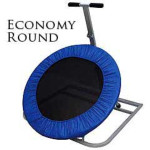 Ideal-Products-Plyometric-Rebounder-Economy-RB1630.jpg