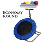 Ideal-Products-Rebounder-Package-Economy-BAY1631.jpg