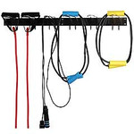 Ideal-Products-Rope-Tubing-Rack.jpg