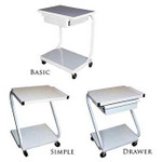 Ideal-Products-Specialty-Cart-2-Shelf-Z99-Drawer.jpg