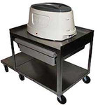Ideal-Products-Specialty-Paraffin-Service-Cart.jpg
