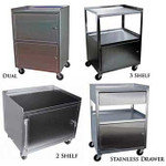 Ideal-Products-Stainless-Steel-Cabinet-Cart-0.jpg
