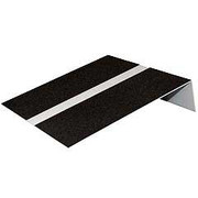 Ideal-Products-Stretching-Slant-Board-Heavy.jpg