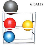 Ideal-Products-Therapy-Ball-Storage-6.jpg