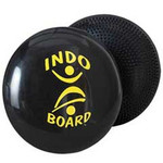 Indo-Board-IndoFLO-Balance-Cushion.jpg