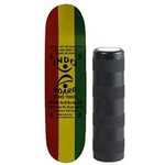 Indo-Board-Mini-Kicktail-Rasta.jpg