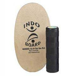 Indo-Board-Mini-Original-Natural.jpg