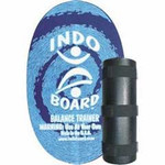 Indo-Board-Original-Blue.jpg