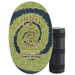 Indo-Board-Original-Green.jpg