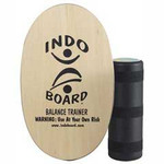 Indo-Board-Original-Natural.jpg
