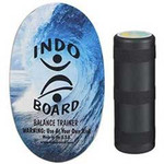 Indo-Board-Original-Wave.jpg